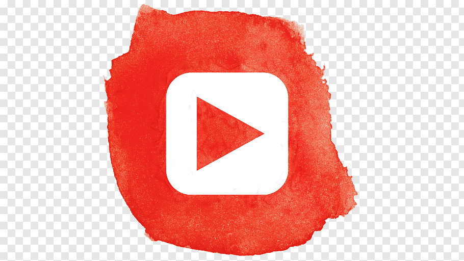 Youtube Play Logo, Video, Youtube Play Buttons, Youtube Premium Pluspng.com  - Youtube Play Logo PNG