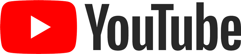 Youtube icon logo png