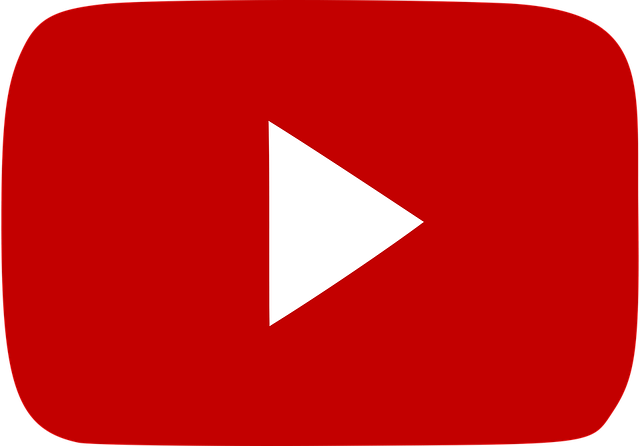 Ücretsiz çizim: Youtube, Red, Sosyal, Simgesi, Oyun - Pixabayu0027de Ücretsiz  Görüntüler - 1495277 - Youtube PNG