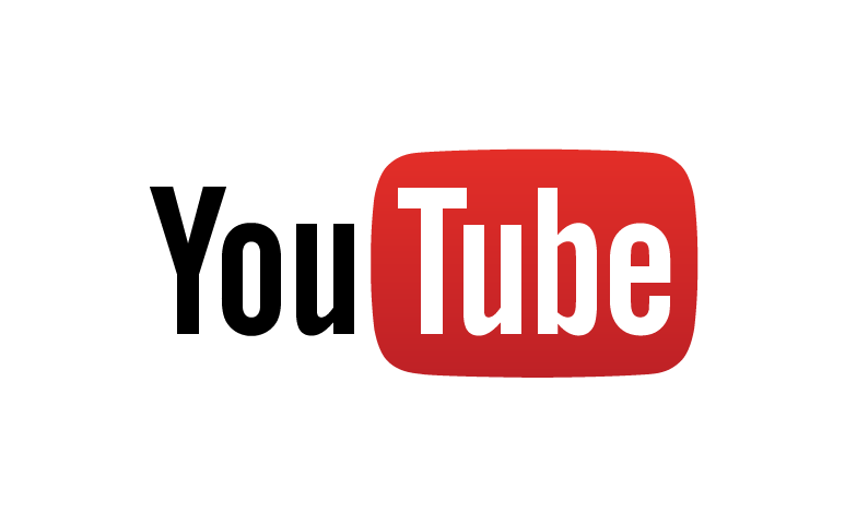 Youtube Logo - Youtube PNG