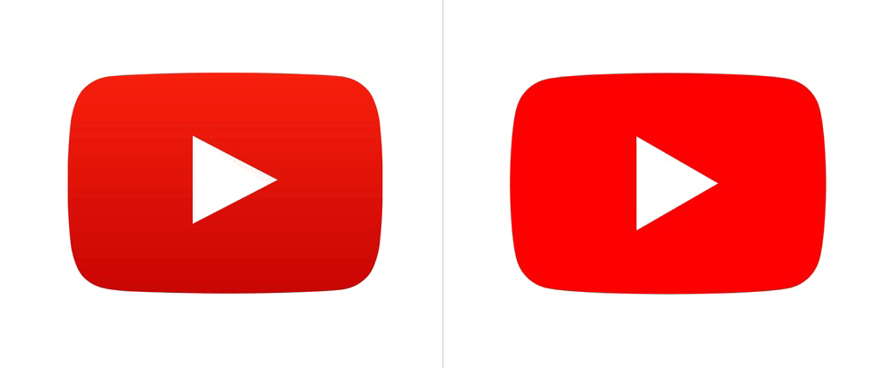 YouTube Play Button Free PNG Image - Youtube PNG