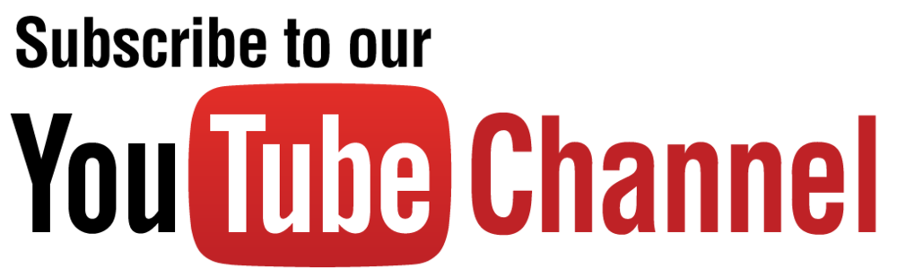 Youtube PNG - 6326