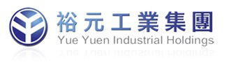 Yue Yuen Industrial Holdings is a powerful multinational company  established by its Taiwanese parent company, Pou Chen Group. Yue Yuen was  listed in Hong PlusPng.com  - Yue Yuen PNG
