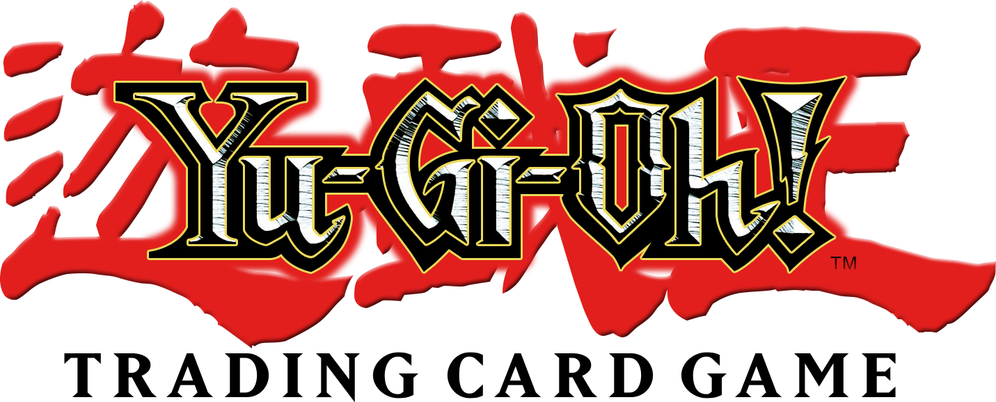 Yugioh PNG