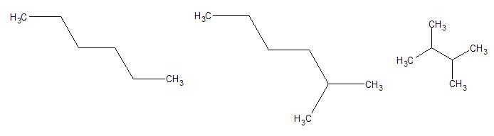 File:Zadanie izomeria a.PNG - Zadanie PNG