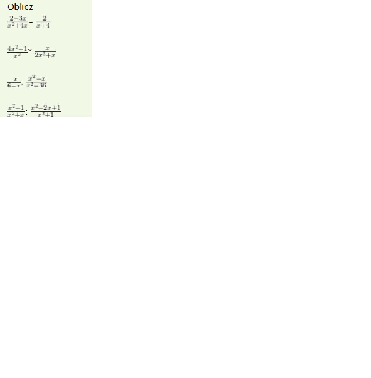 zadanie.png PlusPng.com  - Zadanie PNG