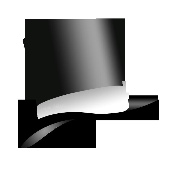 Datei: png, zip - Zauberhut PNG