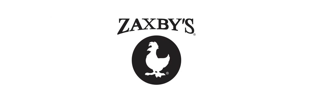 The Cobb - Garden hero image - Zaxbys PNG