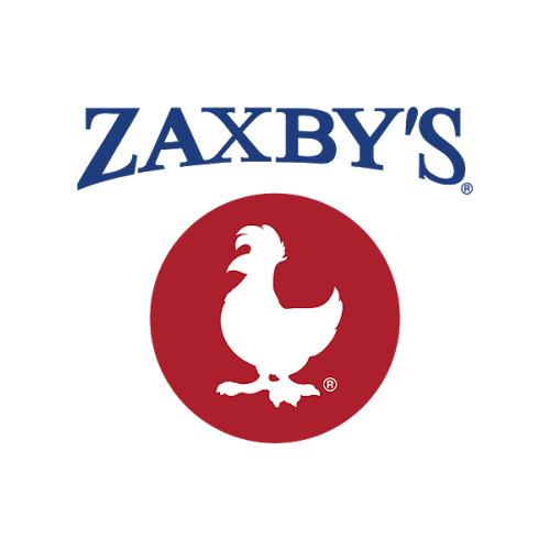 Zaxbys-Logo.png - Zaxbys PNG