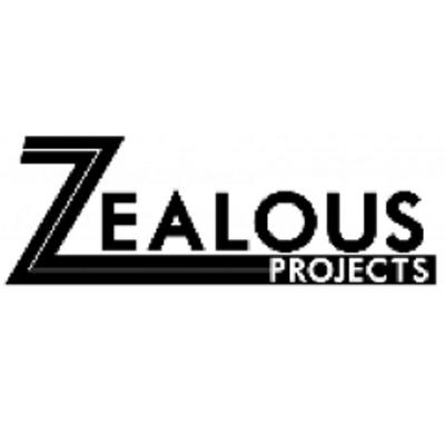 Zealous PNG