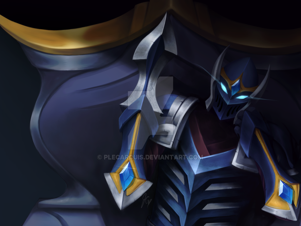 Championship | Zed : The Master of Shadows by JaiSea PlusPng.com  - Zed The Master Of Shadows PNG
