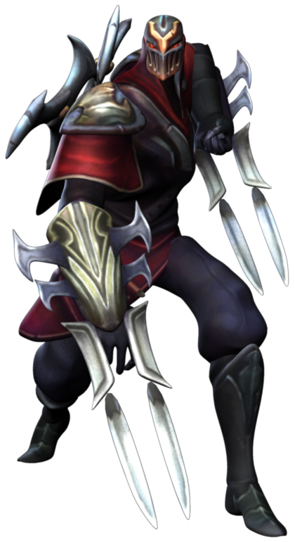 . PlusPng.com the upcoming patch: Zed, the Master of Shadows. Deadly in many roles,  including mid lane and jungle, this dark assassinu0027s energy-based gameplay  revolves PlusPng.com  - Zed The Master Of Shadows PNG