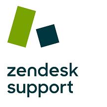 Free trial - Zendesk PNG