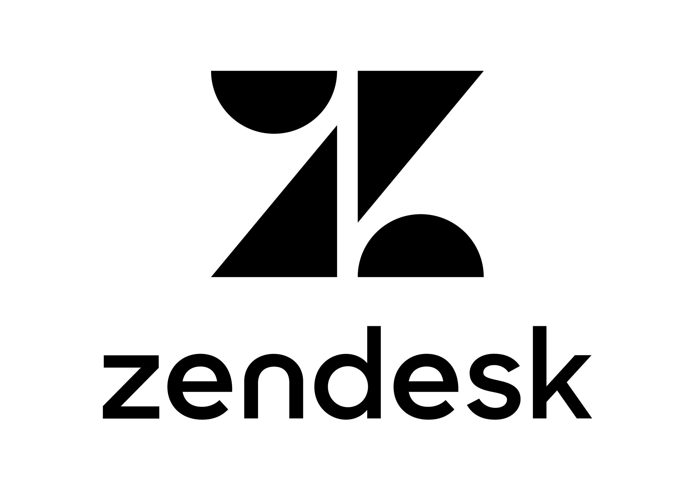 Zendesk PNG