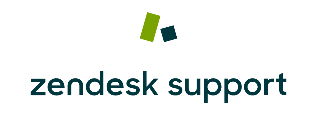 Zendesk Support is a beautifully simple system for tracking, prioritizing,  and solving customer support tickets - Zendesk PNG