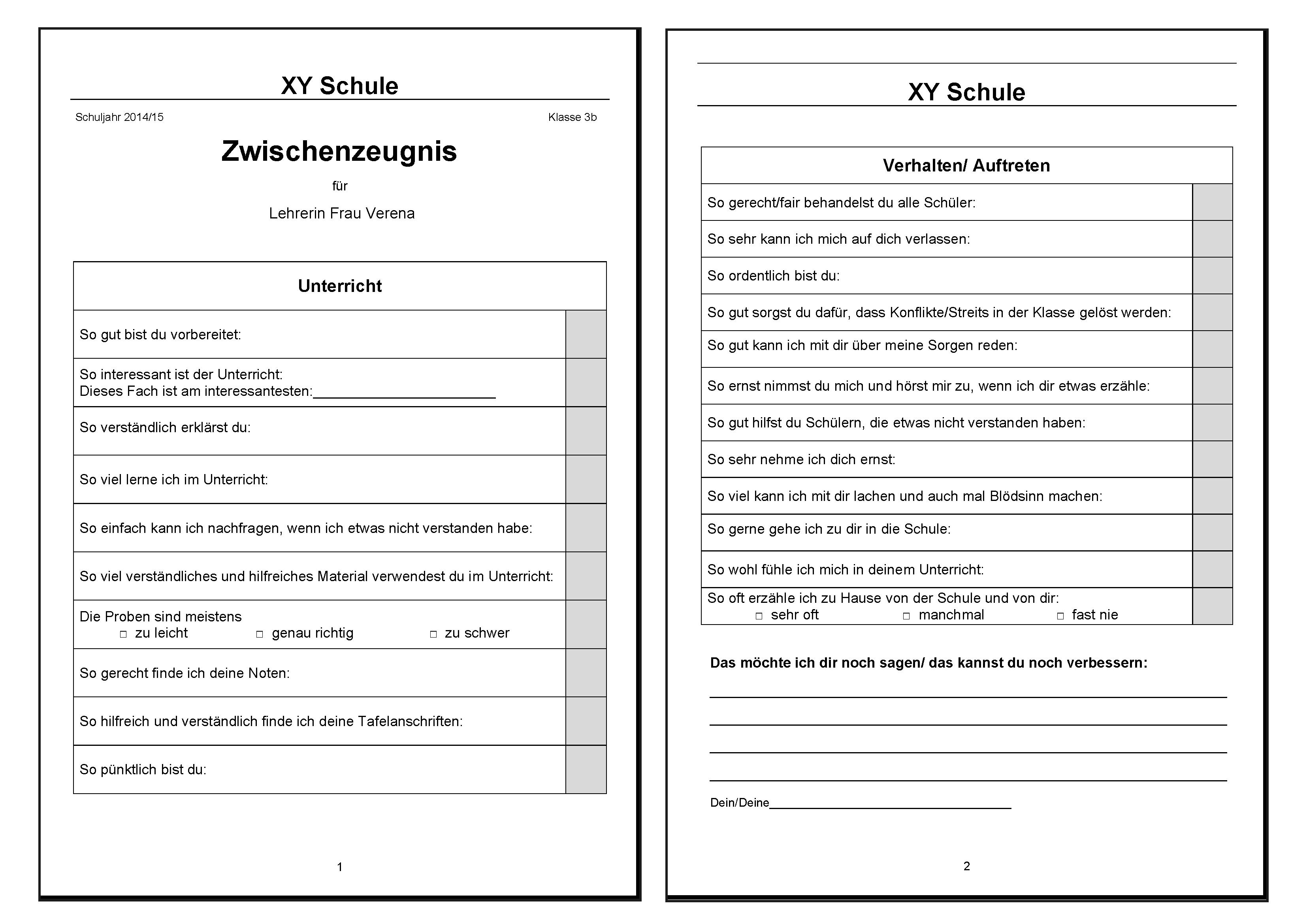 Atemberaubend Grenzen Vorlagen Für Word Bilder - Beispiel ...