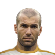 Zidane Legend : TheLolMenVlogs : Free Download u0026 Streaming : Internet  Archive - Zidane PNG