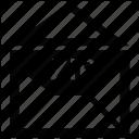 Zip Code PNG-PlusPNG.com-128 - Zip Code PNG