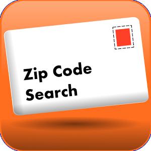 Zip code search - Zip Code PNG
