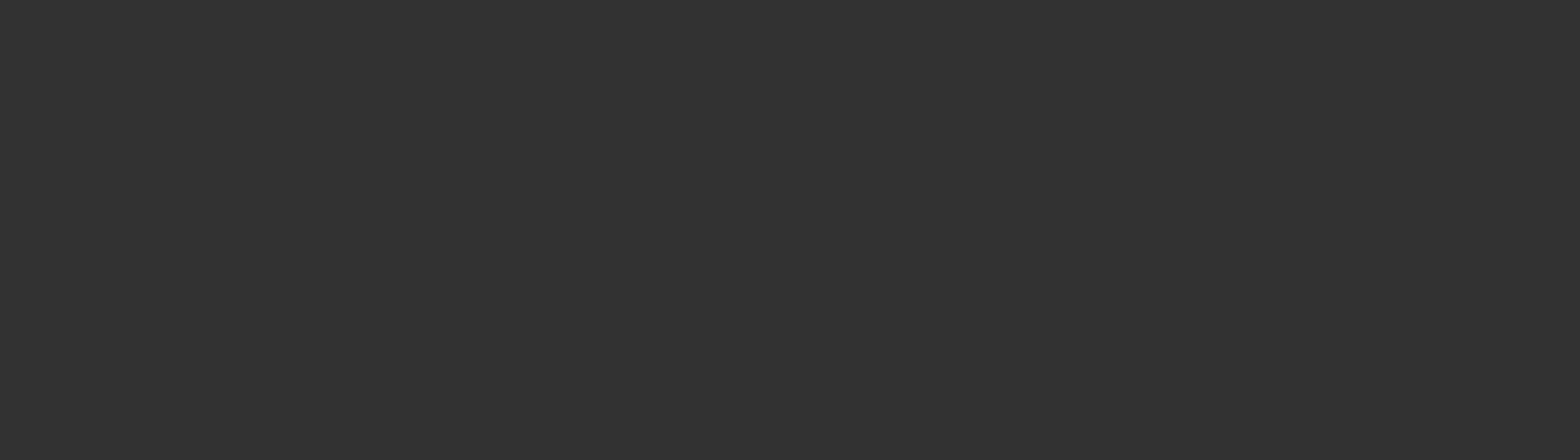 Zip Line PNG - 40836