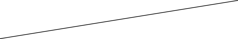 Zip Line PNG - 40841