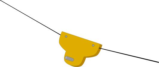 Zip Line PNG - 40829