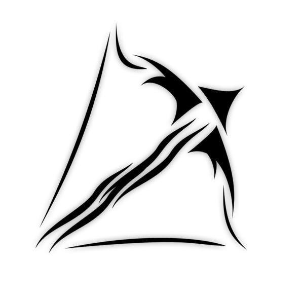 Zodiac Tattoos PNG Transparent Zodiac Tattoos.PNG Images