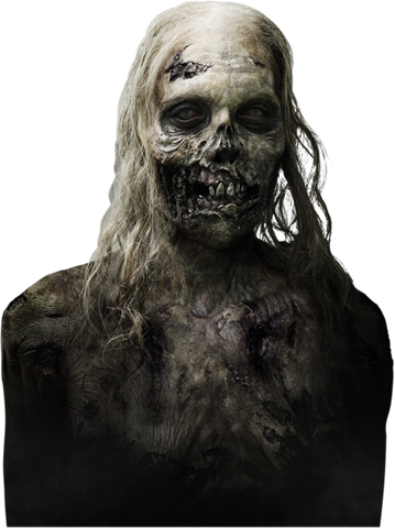 zombie-149.png - Zombie PNG