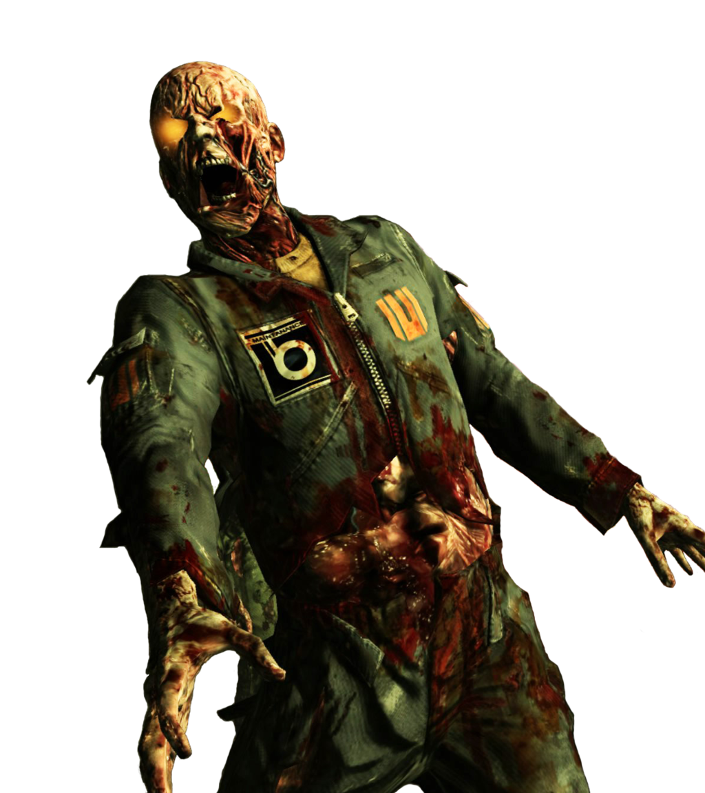 Zombie Picture PNG Image - Zombie PNG