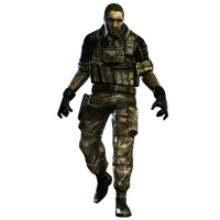 Zombie Png Clipart PNG Image - Zombie PNG