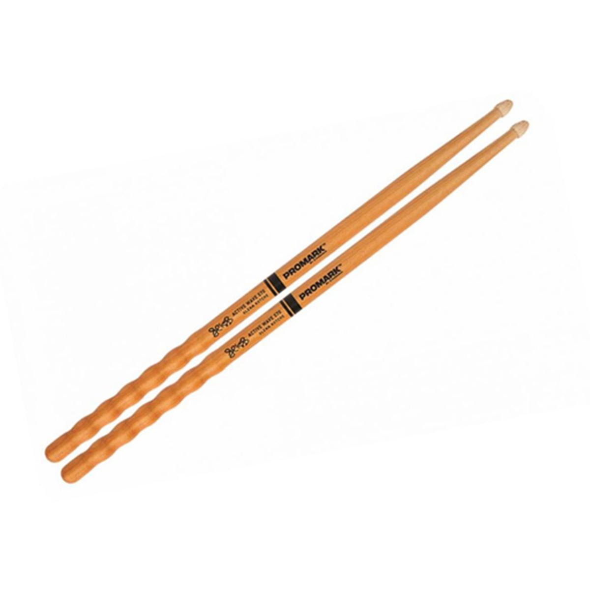 Drum Sticks PNG - 974