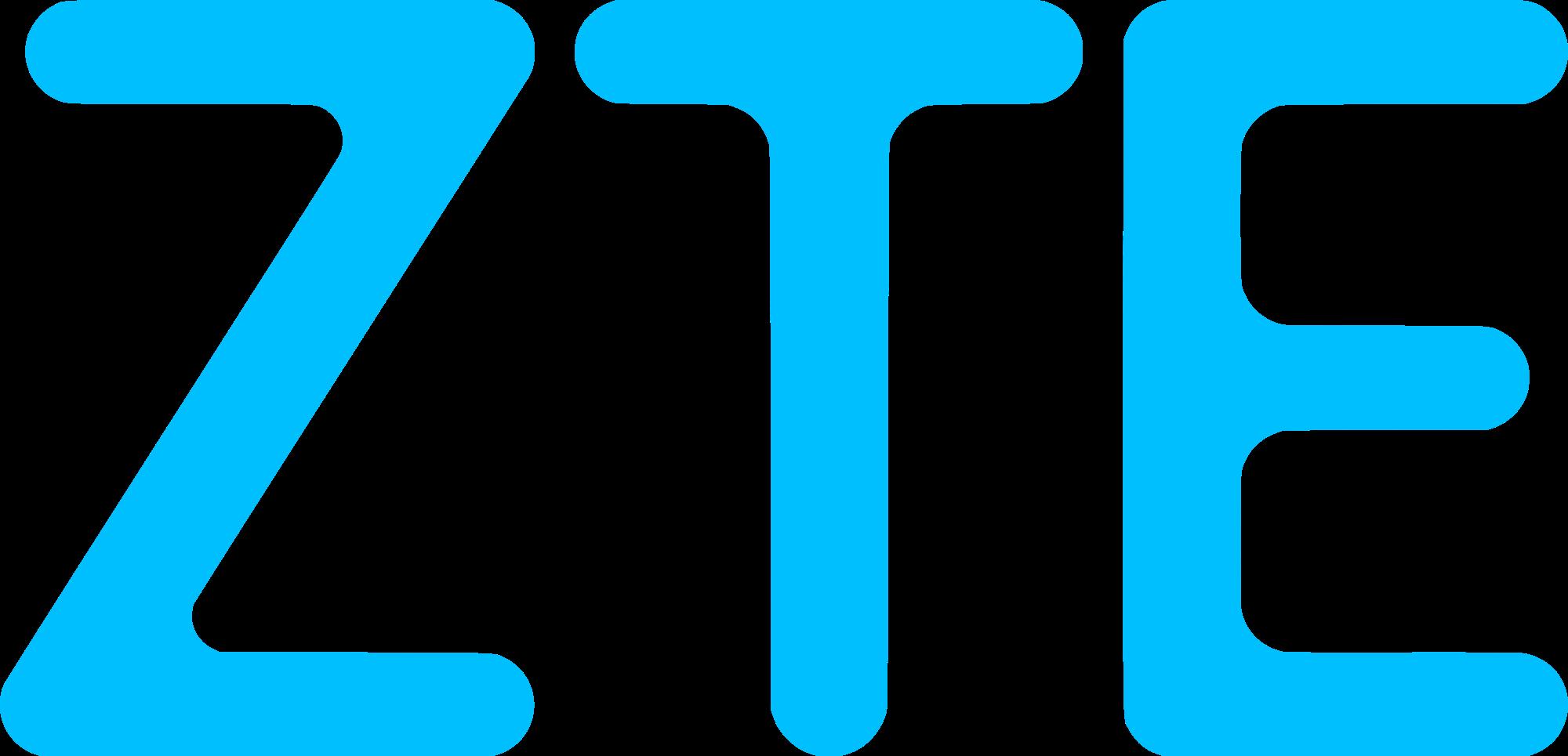 Zet Handy