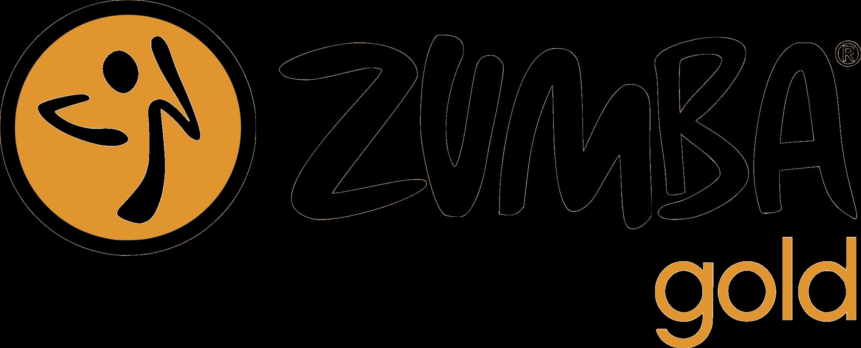 Zumba Gold PNG - 41285