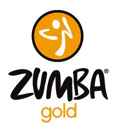 zumba gold png transparent zumba gold png images pluspng rh pluspng com zumba strong logo vector zumba fitness logo vector