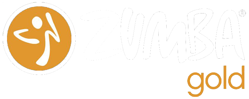 Zumba Gold PNG - 41288