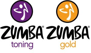 Zumba Gold PNG - 41289