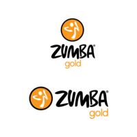 Zumba Gold PNG - 41294
