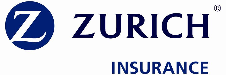 Zurich Insurance - 31593