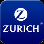 Zurich Insurance - 31595