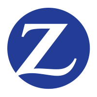 Zurich Insurance Company Ltd