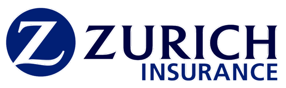 Zurich Insurance Transparent Zurich Insurance.PNG Images ...