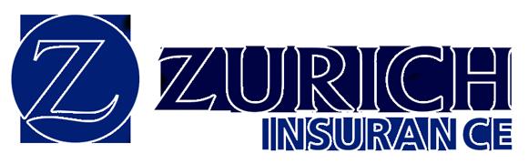 Zurich Insurance - 31592