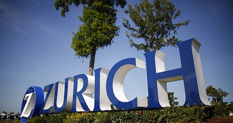 Zurich Insurance Group celebr