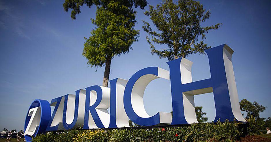 Zurich Insurance - 31602