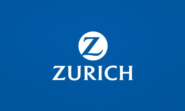 Zurich Insurance Malaysia Introduces All-in-one Insurance for SMEs - Zurich Insurance