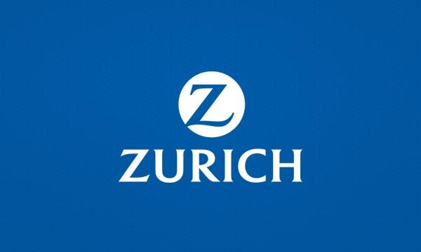 Zurich Insurance - 31603